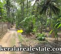 12-Cents-Residential-Land-PLots-Sale-near-Thonnakkal-Mangalapuram-Safa-Auditorium-Trivandrum-Kerala-Mangalapuram-Properties
