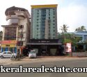 Hotel-For-sale-at-Kesavadasapuram-Trivandrum-Kerala-Trivandrum-Real-Estate-Properties-Kerala-Hotels-For-Sale