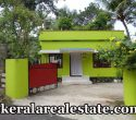 10-Cents-Land-Used-House-Sale-at-Attingal-Korani-Trivandrum-Kerala-Attingal-Real-Estate-Properties