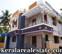 New-House-Sale-Near-Vattiyoorkavu-Saraswathi-Vidyalaya-Trivandrum-Kerala-Vattiyoorkavu-Real-Estate-Properties