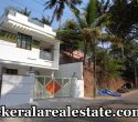 Newly-Built-House-Sale-at-Punchakkari-Karumam-Trivandrum-Kerala-Karumam-Trivandrum-Real-Estate-Properties