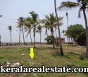 39-Cents-Coastal-Land-Sale-in-Chirayinkeezhu-Trivandrum-Kerala-Chirayinkeezhu-Real-Estate-Properties