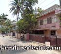 House-Rent-at-Manacaud-Sreevaraham-Mukkolakkal-Trivandrum-Kerala-real-Estate-Properties
