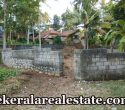 7.5-Cents-of-Land-Sale-at-Chenchery-Lane-Nalanchira-Trivandrum-Kerala-Nalanchira-Real-Estate-Properties