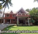 Luxury-House-Rent-near-PTP-Nagar-Vattiyoorkavu-Trivandrum-Kerala-Real-Estate-Properties-Trivandrum-Rentals
