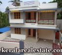 New-House-Sale-near-Mylam-Aruvikkara-Kachani-Trivandrum-Kerala-Real-Estate-Properties-Aruvikkara-Houses