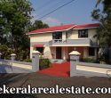 Skyline-Park-Villas-Sale-at-Peyad-Trivandrum-Kerala-Real-Estate-Properties-Peyad-Property-sale