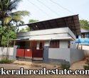 Independent-House-Rent-Manvila-Technopark-Trivandrum-Technopark-Real-Estate-Properties-Kerala-Trivandrum