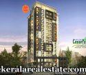 2-BHK-Flat-for-Rent-at-Vattiyoorkavu-Trivandrum-Vattiyoorkavu-Real-Estate-Properties-Trivandrum