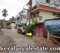 1-Bedroom-House-Sale-Near-Murinjapalam-Medical-College-Pattom-Trivandrum-Pattom-Real-Estate-Properties-Kerala