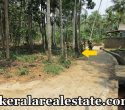 Residential-Land-Plots-Sale-Near-Nims-Hospital-Neyyattinkara-Trivandrum-Neyyattinkara-Real-Estate-Properties-kerala