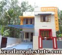 New-House-Sale-at-Vattiyoorkavu-Puliyarakonam-Myladi-Trivandrum-Kerala-Real-Estate-Properties-Kerala