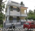 New-House-Sale-Near-Vattiyoorkavu-Nadana-Gramam-Trivandrum-Kerala-Vattiyoorkavu-Real-Estate-Properties-Vattiyoorkavu-Houses