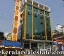 Commercial-Building-Office-Space-Rent-at-Pattom-Palayam-Rd-Near-PNG-Jn-Trivandrum-Kerala-Real-Estate-Properties