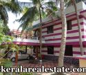 Used-House-Sale-at-Kazhakuttom-Station-kadavu-Nehru-Jn-Trivandrum-Kerala-Kazhakuttom-Real-Estate-Properties