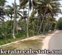 Residential-Land-Plots-Sale-at-Muttakadu-Venganoor-Kovalam-Trivandrum-Kerala-real-Estate-Properties-Land