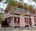 11-Cents-Land-and-House-Sale-at-Muttakadu-Venganoor-Kovalam-Trivandrum-Kerala-Real-Estate-Properties-House-Sale