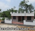 32-Lakhs-New-House-Sale-Near-Peyad-Skyline-Villa-Trivandrum-Kerala-Real-Estate-Properties-Peyad-Houses