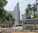 3-BHK-Flat-For-Rent-Near-Kariavattom-LNCPE-Trivandrum-Kariavattom-Real-Estate-Properties-Kerala