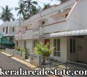 Furnished-Independent-Villas-For-Rent-At-Kovalam-Trivandrum-Kerala-Real-Estate-Properties-Kovalam-Villas
