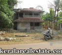 New-House-Sale-at-Venjaramoodu-Aliyad-Trivandrum-Venjaramoodu-Real-Estate-Properties-Venjaramoodu-Houses