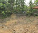 Residential-Land-Plots-10-cents-Sale-at-Venjaramoodu-Aliyad-Trivandrum-Venjaramoodu-Real-Estate-Properties-Venjaramoodu-Land