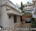 6.25-Cents-Land-Used-House-Sale-at-Udarasiromani-Road-Trivandrum-Kerala-Real-Estate-Properties-Vazhuthacaud