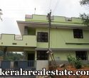 New-House-Sale-at-Njandoorkonam-Sreekariyam-Trivandrum-Njandoorkonam-Real-Estate-Properties-Trivandrum-Kerala