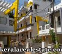 6-Cents-5000-sqft-Very-Beautiful-House-Sale-at-Thirumala-Trivandrum-Kerala-Real-Estate-Properties-Thirumala-House-Sale