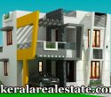 Independent-Villas-Sale-at-Vattiyoorkavu-Trivandrum-Vattiyoorkavu-Villa-projects-trivandrum-Kerala