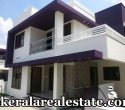 New-Independent-House-Sale-at-Mannanthala-Mukkola-Trivandrum-Mannanthala-Real-Estate-Properties-Kerala-Mannanthala