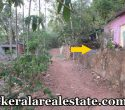 5-Cents-Land-and-Old-House-Sale-at-Parayankavu-Nedumangad-Trivandrum-Kerala-Nedumangad-Real-Estate-Properties-Kerala