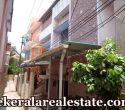 2-Bedroom-House-Rent-at-Thampanoor-Trivandrum-Kerala-Real-Estate-Properties-Trivandrum-Rentals
