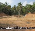 67-Cents-House-Plots-Sale-at-Vellayani-Ookode-Trivandrum-Vellayani-Real-Estate-Properties-Trivandrum-Vellayani-Land