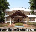 53-Cents-3500-Sq.ft-House-Sale-at-Varkala-Janardhanapuram-Trivandrum-Kerala-Varkala-Real-Estate-Properties