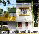 Independent-House-Rent-at-Mannanthala-Mukkola-Trivnadrum-Kerala-Real-Estate-Properties-Mannanthala-Rentals