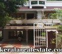 3-Bedroom-House-Rent-at-NCC-Road-Ambalamukku-Trivandrum-kerala-Real-Estate-Properties-Ambalamukku-Rentals
