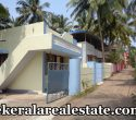 7-Cents-900-sqft-House-Sale-at-Manvila-Chavadimukku-Sreekariyam-Trivandrum-Sreekariyam-Real-Estate-Properties-Kerala-Trivandrum-Real-Estate