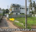 6-Cents-Residential-Plot-Sale-at-Pongumoodu-Near-SUT-Royal-Hospital-Trivandrum-Kerala-Pongumoodu-Real-Estate-Properties-Trivandrum-Real-Estate