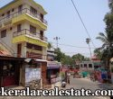 Building-With-2-Shops-and-1-Apartment-Sale-at-Thamalam-Poojappura-Trivandrum-Poojappura-real-Estate-Properties-Trivandrum-Real-Estate