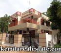 5-Cents-1750-Sqft-New-House-Sale-at-Karakulam-Peroorkada-Trivandrum-Karakulam-Real-Estate-Properties-Kerala-Trivandrum-Real-Estate