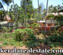 10-cents-Residential-Land-Plots-Sale-at-Vizhinjam-Chappath-Trivandrum-Kerala-Vizhinjam-Real-Estate-properties