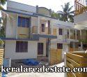 3.5-cents-1450-Sqft-3-Bhk-New-Villa-Sale-Near-Infosys-Technopark-Trivandrum-TechnoparkReal-Estate-Properties-Trivandrum-Real-Estate