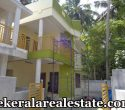 Independent-Budget-Villas-Sale-Near-Technopark-Trivandrum-Kerala-Technopark-Real-Estate-Properties-Trivandrum-Real-Estate