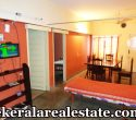 3-Bhk-Furnished-Flat-For-Rent-at-DPI-Junction-Jagathy-Vazhuthacaud