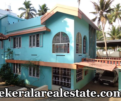 2-BHk-House-Rent-at-Kaimanam-Karamana-Trivandrum-Kerala-Kaimanam-Rentals-Trivandrum