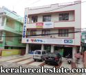 Commercial-Building-Office-Space-for-Rent-at-Vazhuthacaud-Trivandrum-Vazhuthacaud-Real-Estate-Properties-Kerala