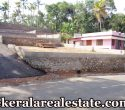 Residential-Land-Plots-Sale-at-Perukavu-Vizhavoor-Rd-Thirumala-Trivandrum-Kerala-Real-Estate-Properties-Thirumala-Land