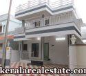 Independent-3-Bhk-House-Rent-at-Vattiyoorkavu-Vayalikada-Trivandrum-Vattiyoorkavu-Rentals-Vattiyoorkavu-Properties