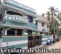 3.650-Cents-1500-sqft-3-Bedroom-House-Sale-at-Vellayani-Kakkamoola-Trivandrum-Kerala-Vellayani-Real-Estate-Properties-Vellayani-Houses-Trivandrum-Real-Estate